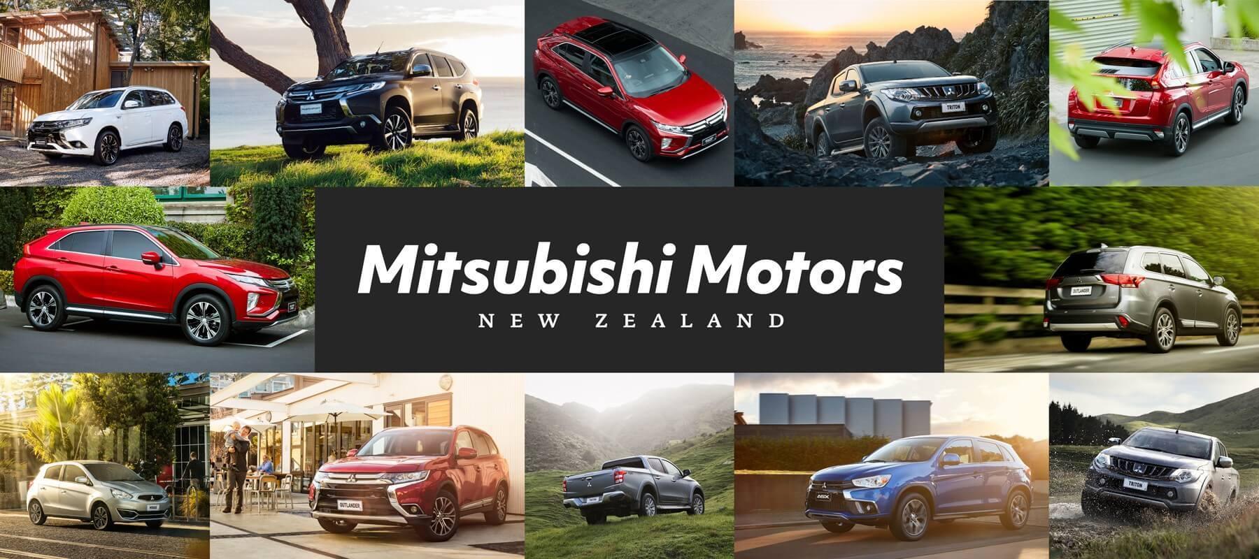 Used Cars For Sale Kapiti Buy Used Cars Wellington Nz